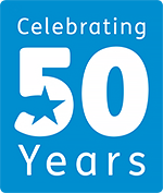 50 years - National Star College
