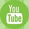 National Star - YouTube